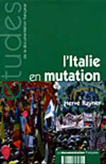 http://www.ladocumentationfrancaise.fr/catalogue/3303331952527/3303331952527.jpg