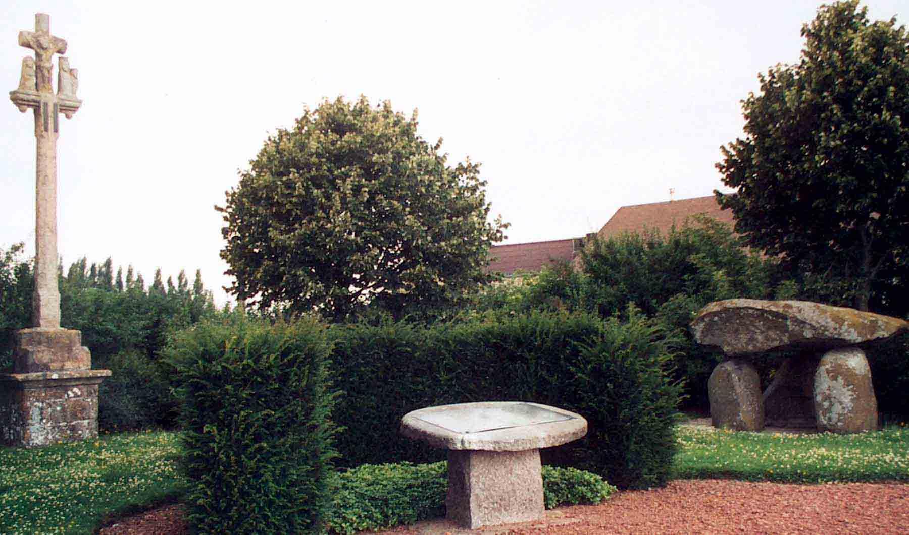 Boesinghe (Belgique)