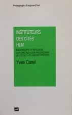 Instituteurs des cités HLM