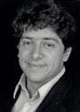 François Godicheau