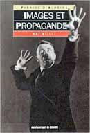 Images et propagandes