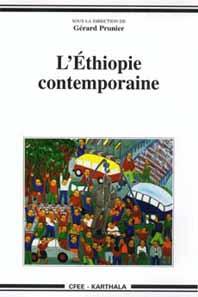 l'Hétiopie contemporaine. Karthala.com