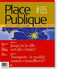 Krystel Gualdé La robe de déportée de jeanne Bouvron Place Publique 5