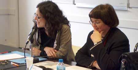 atelier 9 forum 2008