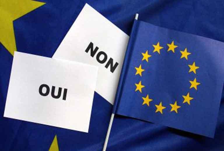 http://www.challenges.fr/actualites/politique_economique/20080612.CHA2807/vote_des_irlandais_sur_le_traite_de_lisbonne.html