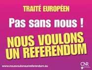 http://www.marianne2.fr/Etienne-Chouard-Si-l-Irlande-vote-non,-ca-ne-changera-rien-_a87686.html