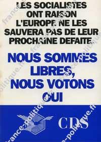 http://www.france-politique.fr/referendum-maastricht.htm