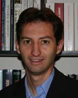 Mathieu Trouvé