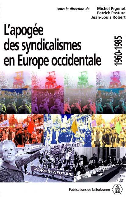 http://histoire-sociale.univ-paris1.fr/Publi/Apogee.htm;