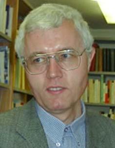 Michel Pigenet