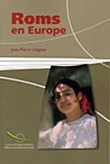 http://www.ladocumentationfrancaise.fr/catalogue/9789287160508/