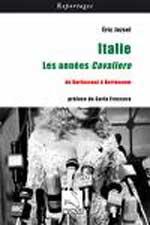 http://www.editionsducygne.com/editions-du-cygne-italie-annees-cavaliere.html