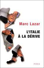 http://www.amazon.fr/LItalie-%C3%A0-d%C3%A9rive-moment-Berlusconi/dp/2262024472
