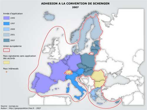 http://www.geopopulation.com/20080209/neufs-nouveaux-pays-membres-accords-schengen/