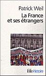 http://www.amazon.fr/France-ses-%C3%A9trangers-Laventure-limmigration/dp/2070411958