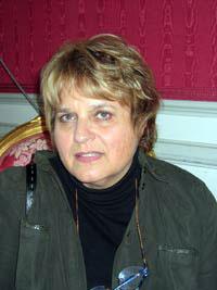 Nelly Schmidt http://recherche.fnac.com/ia120759/Nelly-Schmidt