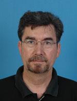 Roland Depierre