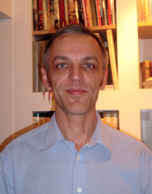 Didier Panfili