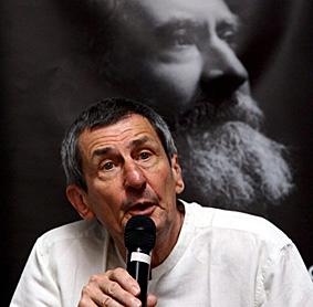 Rémy Cazals