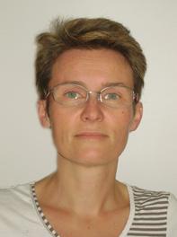 Anne-Gaëlle Cooper-Leconte