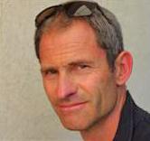 Bertrand Lemonnier