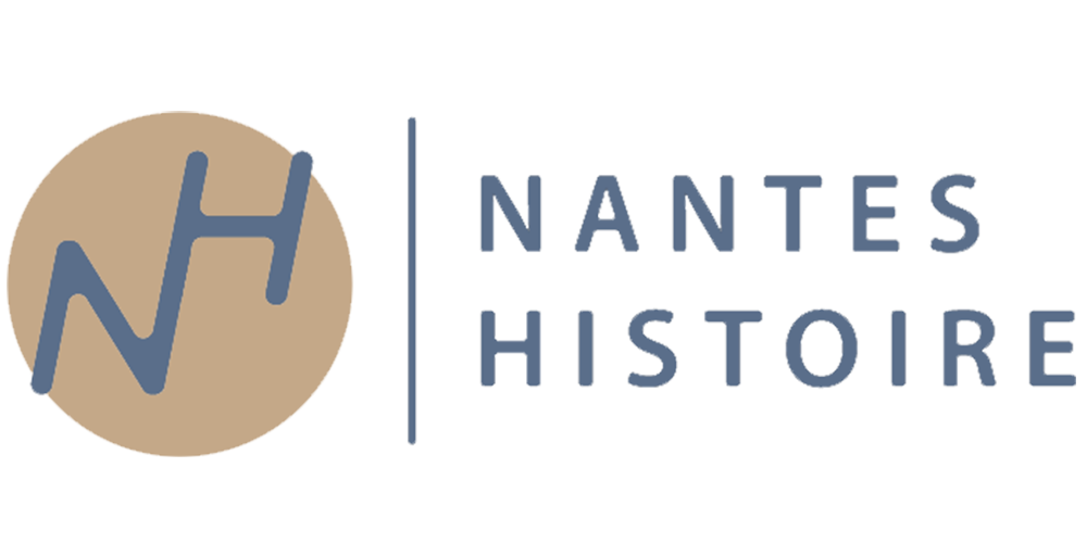 Nantes Histoire